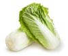 Λάχανο Κινέζικο