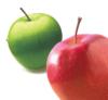 Μήλα Γκαλα, Στάρκιν, Σμιθ, Γκόλντεν, Pink Lady, Jonagold, Φιρίκια