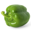 Πιπεριές Πράσινες, Κόκκινες, Κίτρινες, Πορτοκάλι, Καυτερές, ,Φλωρίνης, κ.α