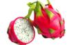 Φρούτα Ντράγκον